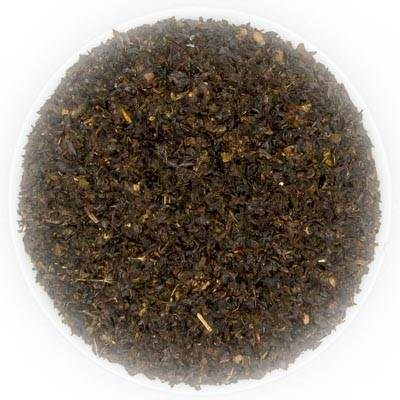 Earl grey Breakfast- thé noir (100g)