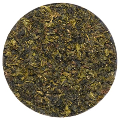 Milky Oolong (50g)