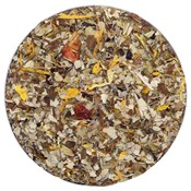 Le temps des secrets-Tisane (100g)