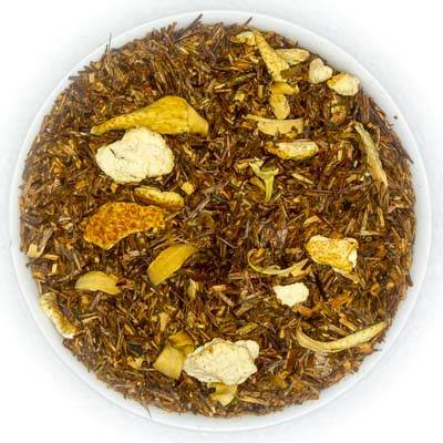 Patissier Zoulou-rooibos (100g)