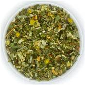 Juicea digestion-Tisane (100g)
