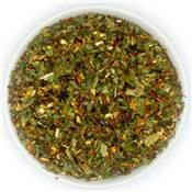 Juicea relaxation-tisane (100g)