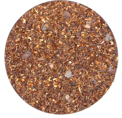 Honey-moon in Africa bio- Rooibos (100g)